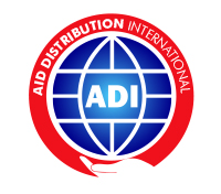 AID Distribution International